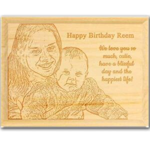 wood web Wooden Engraved Gifts wooden engraved gifts