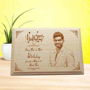 happy-birthday-t--wood-engraving