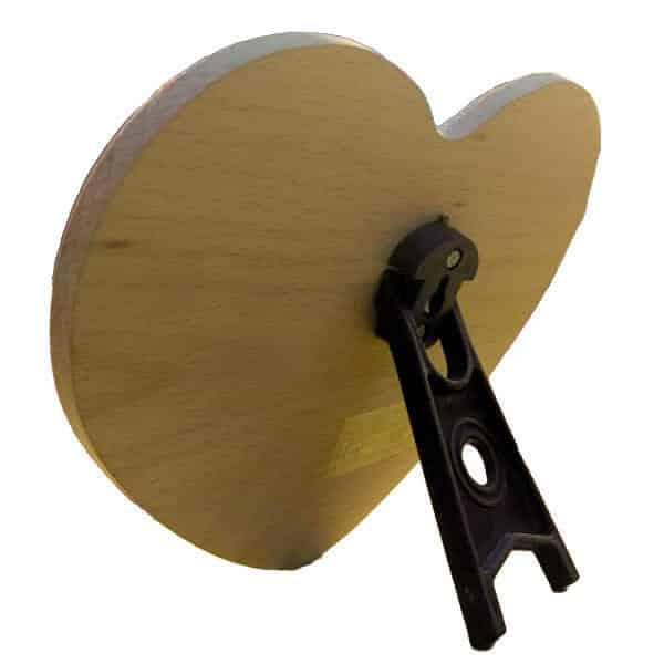 heart wood back wood engraving heart wood engraving heart