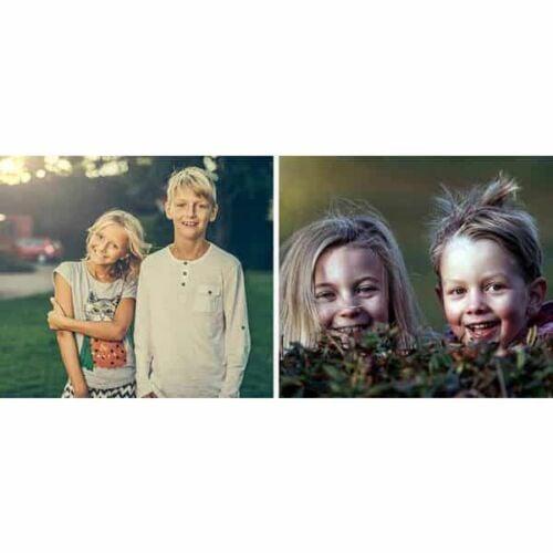 print with 2 pics Photo Mug Collage 2 Photo Mug Collage 2