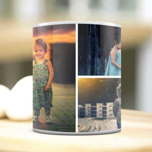 print with 3 pics 1 Photo Mug Collage 3 Pics-2 photo mug