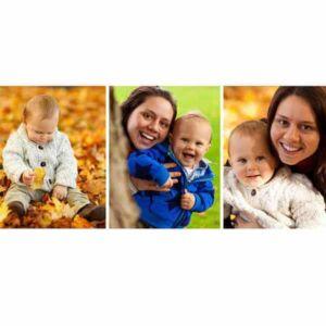 Print with 3 pics 5 photo mug,photo print on mug,mug printing in chennai,mug printing,gift mugs