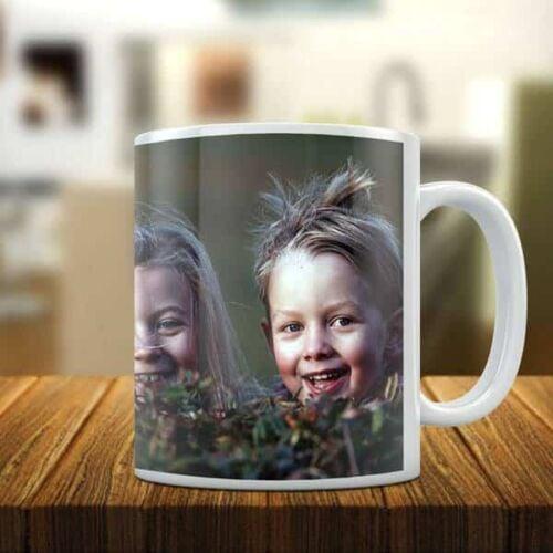 printok Photo Mug Collage 2 Photo Mug Collage 2