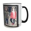 bro mug black 1 photo mug,gift mugs chennai,mug printing in chennai,photo mug shop near me