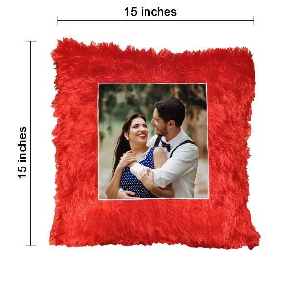 fur-pillow-red-3-600x600px
