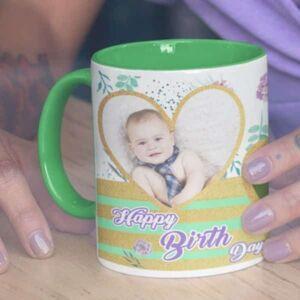 Many more things are yet to come 1 coffee mug with print,mug with print,photo mug