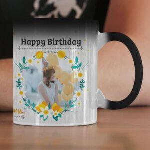 You are a wonderwoman 1 coffee mug with print,mug with print,photo mug
