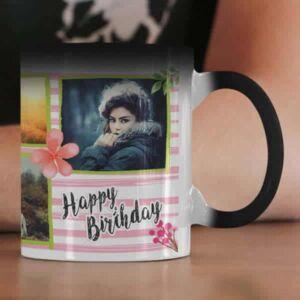 You are precious 2 coffee mug with print,mug with print,photo mug