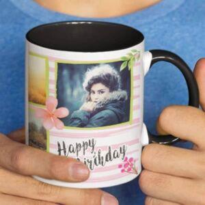 You are precious 3 coffee mug with print,mug with print,photo mug