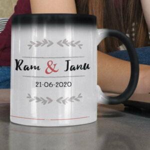 My favourite place 3 coffee mug with print,mug with print,photo mug