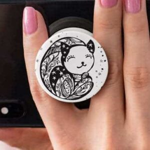 pop-socket-cat-miao