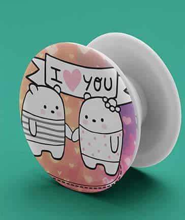 pop-socket-i-love-you