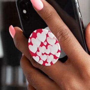 pop-socket-multi-hearts