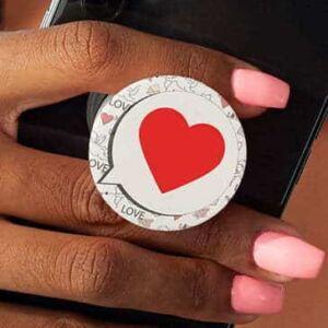 pop-socket-red-heart