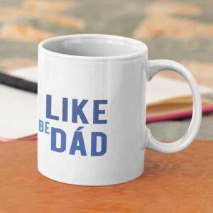 Just married 2 coffee mug with print,mug with print,photo mug