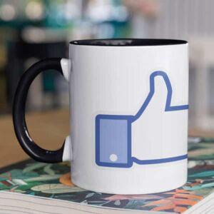 Just married 4 coffee mug with print,mug with print,photo mug