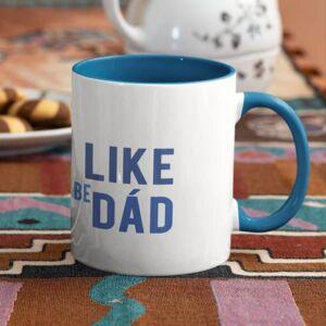 Parent 1 1 coffee mug with print,mug with print,photo mug