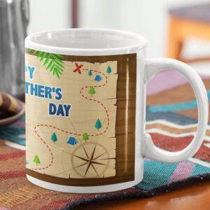 Parent 10 1 coffee mug with print,mug with print,photo mug