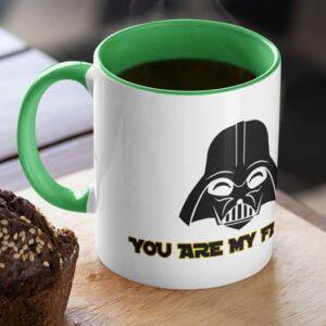 Parent 11 2 coffee mug with print,mug with print,photo mug