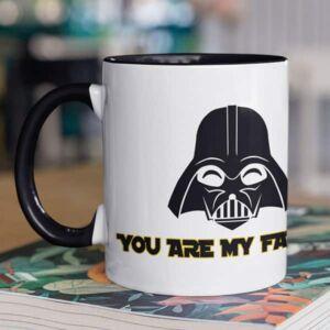 Parent 11 3 coffee mug with print,mug with print,photo mug