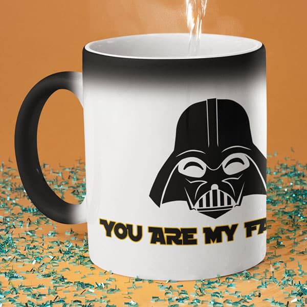 parent 11 4 Coffee mug with Print,Mug With Print,photo mug