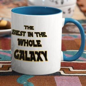 Parent 11 5 coffee mug with print,mug with print,photo mug