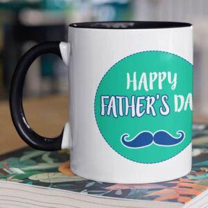 Parent 12 3 coffee mug with print,mug with print,photo mug