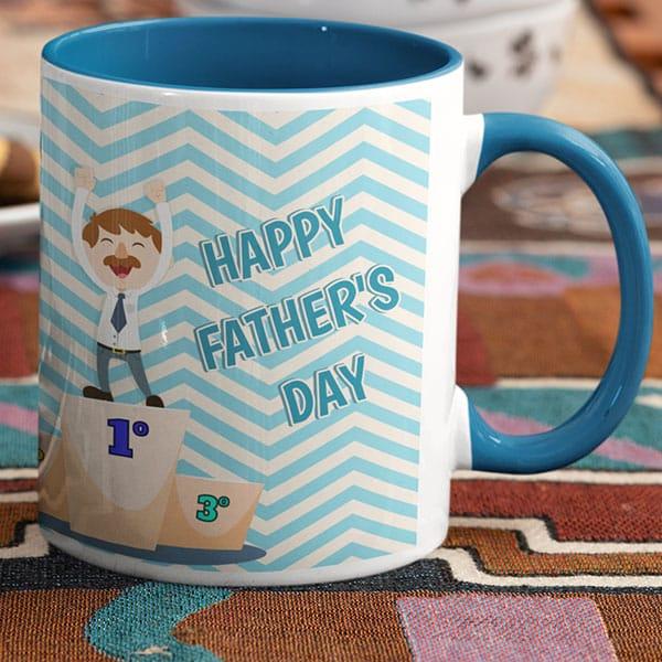 parent 13 1 Coffee mug with Print,Mug With Print,photo mug