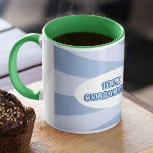 Parent 15 1 coffee mug with print,mug with print,photo mug