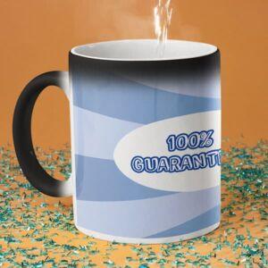 Parent 15 2 coffee mug with print,mug with print,photo mug