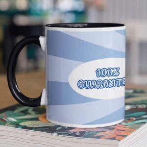Parent 15 3 coffee mug with print,mug with print,photo mug