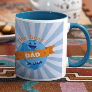 Parent 15 5 coffee mug with print,mug with print,photo mug