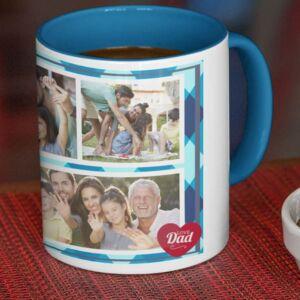 Parent 7 1 coffee mug with print,mug with print,photo mug