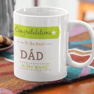 Parent 8 2 coffee mug with print,mug with print,photo mug