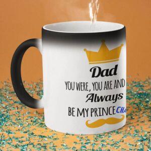 Parent 16 2 coffee mug with print,mug with print,photo mug