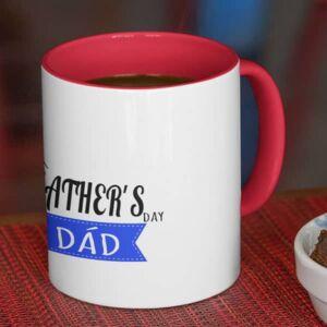 Parent 16 5 coffee mug with print,mug with print,photo mug