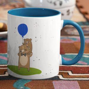 Parent 17 1 coffee mug with print,mug with print,photo mug