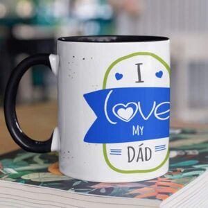 Parent 17 3 1 coffee mug with print,mug with print,photo mug