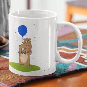 Parent 17 6 coffee mug with print,mug with print,photo mug