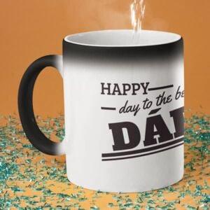 Parent 18 3 coffee mug with print,mug with print,photo mug