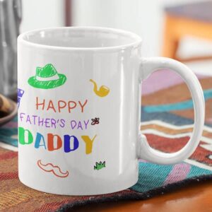 parent 19 4 Shop for Unique Personalised Gifts in India Unique Personalised Gifts India