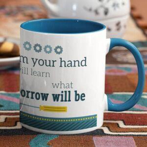 Parent 22 1 coffee mug with print,mug with print,photo mug