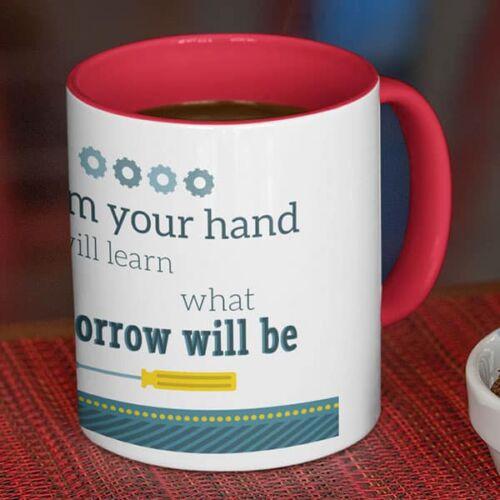 Parent 22 4 coffee mug with print,mug with print,photo mug