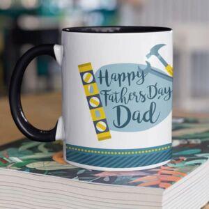 Parent 22 5 coffee mug with print,mug with print,photo mug