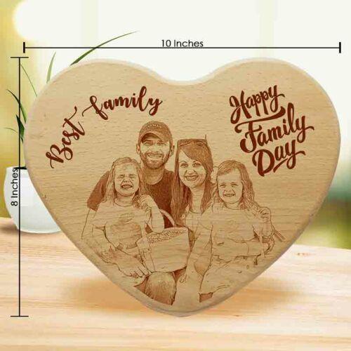 10x8-heart-woodengraving-2