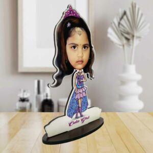 Cute-girl-caricature-2