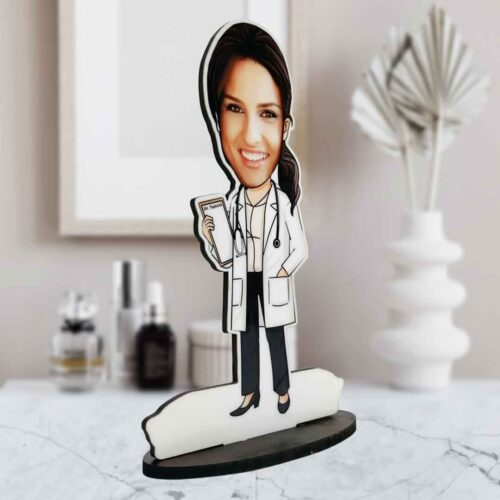 Female-doctor-caricature-1080px-2