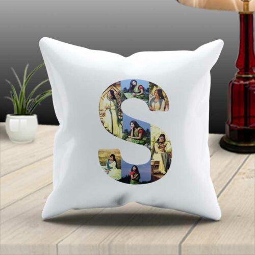 Pillow-monogram-photo-front-1-1-1