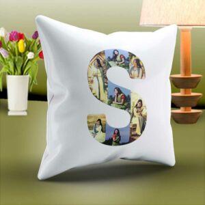 pillow-monogram-photo-side-1-1