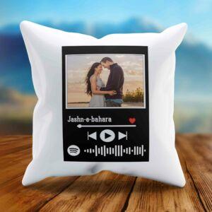 Spotify-pillow-black-2-1